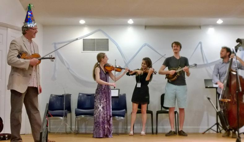 The O Connor Method employs classic violin technique and theory ac5ffbfe7