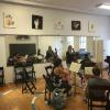 Chamber Music elective